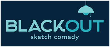 Blackout Sketch Comedy