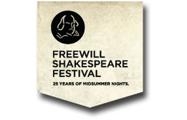 Freewill Shakespeare Company